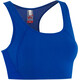 Kari Traa Trud Sports Bra Royal